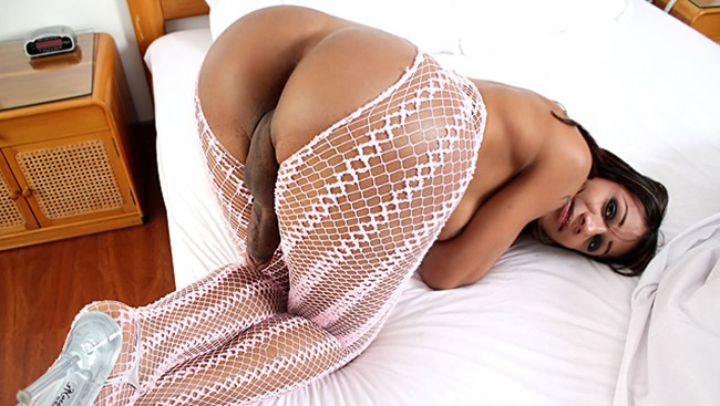 she-plays-with-her-cock-shaira